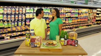 Walmart TV Spot, 'Cynthia' [Spanish] - Thumbnail 7