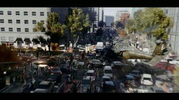 White House Down - Alternate Trailer 22