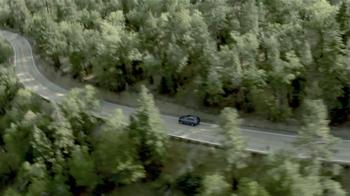 Toyota Highlander TV Spot, 'Historias' [Spanish] - Thumbnail 10