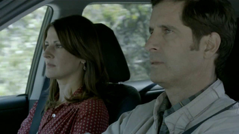 Toyota Highlander TV Spot, 'Historias' [Spanish] - Thumbnail 2