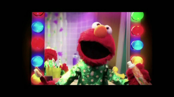 Healthy Mouths Healthy Lives TV Spot, 'Cepillar con Elmo' [Spanish] - Thumbnail 4
