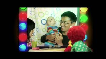 Healthy Mouths Healthy Lives TV Spot, 'Cepillar con Elmo' [Spanish] - Thumbnail 5