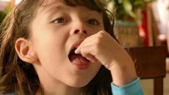 Cheerios TV Spot, 'Niños' [Spanish] - Thumbnail 5