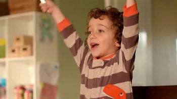 Cheerios TV Spot, 'Niños' [Spanish] - Thumbnail 7