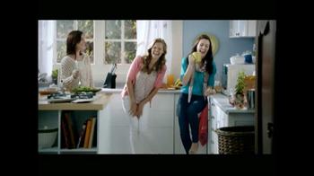 Clorox TV Spot, 'Risa' [Spanish] - Thumbnail 1