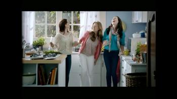 Clorox TV Spot, 'Risa' [Spanish] - Thumbnail 2