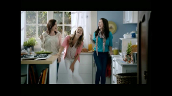 Clorox TV Spot, 'Risa' [Spanish] - Thumbnail 4