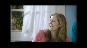 Clorox TV Spot, 'Risa' [Spanish] - Thumbnail 5