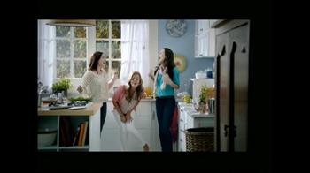 Clorox TV Spot, 'Risa' [Spanish] - Thumbnail 6