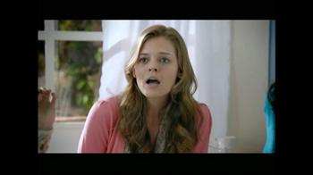 Clorox TV Spot, 'Risa' [Spanish] - Thumbnail 7