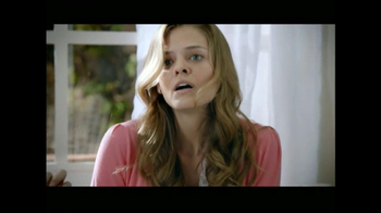 Clorox TV Spot, 'Risa' [Spanish] - Thumbnail 8