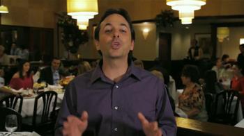 Walmart Steaks TV Spot, 'Post Oak Grill' [Spanish] - Thumbnail 10