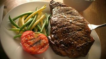 Walmart Steaks TV Spot, 'Post Oak Grill' [Spanish] - Thumbnail 3