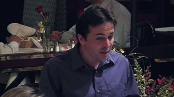 Walmart Steaks TV Spot, 'Post Oak Grill' [Spanish] - Thumbnail 7