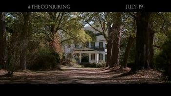 The Conjuring - Alternate Trailer 4