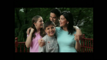 We Can! TV Spot, 'Comer Saludable' [Spanish]