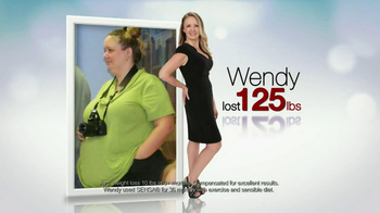 Sensa TV Spot, 'Wendy' - Thumbnail 10