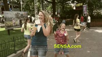 Sensa TV Spot, 'Wendy' - Thumbnail 4