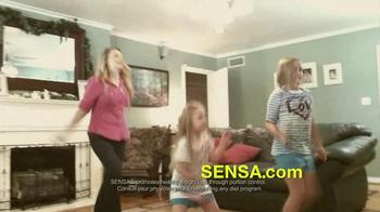 Sensa TV Spot, 'Wendy' - Thumbnail 7