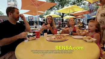 Sensa TV Spot, 'Wendy' - Thumbnail 8