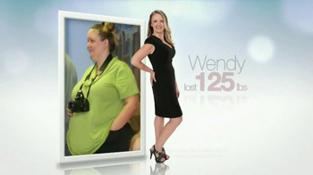 Sensa TV Spot, 'Wendy' - Thumbnail 9