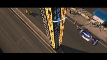 Turbo - Alternate Trailer 25