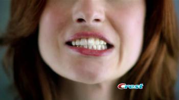 Crest 3D White Luxe TV Spot, 'Manchas en los Dientes' [Spanish] - Thumbnail 5
