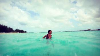 Norwegian Cruise Lines TV Spot, 'Cruise Like a Norwegian' - Thumbnail 6