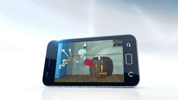 Xfinity On Demand Summer of Kids TV Spot - Thumbnail 6