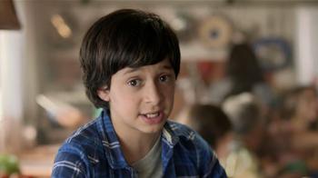 Kraft Macaroni & Cheese TV Spot TV Spot, 'Ser Latino' [Spanish] - Thumbnail 2
