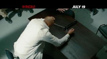 Red 2 - Alternate Trailer 6