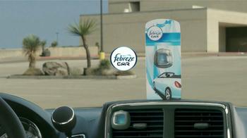 Febreze Car TV Spot, 'Experimento: Perros' [Spanish] - Thumbnail 10