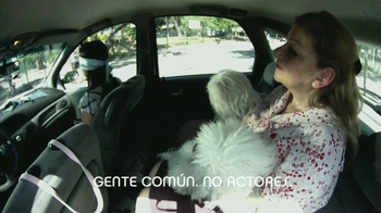 Febreze Car TV Spot, 'Experimento: Perros' [Spanish] - Thumbnail 4