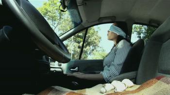 Febreze Car TV Spot, 'Experimento: Perros' [Spanish] - Thumbnail 5