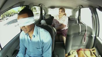 Febreze Car TV Spot, 'Experimento: Perros' [Spanish] - Thumbnail 6