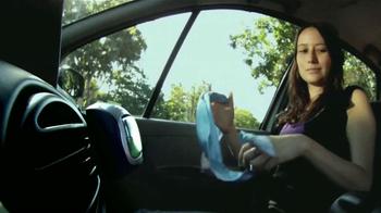 Febreze Car TV Spot, 'Experimento: Perros' [Spanish] - Thumbnail 7