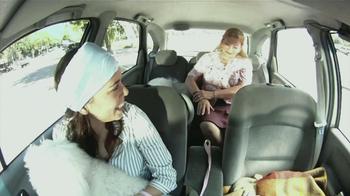 Febreze Car TV Spot, 'Experimento: Perros' [Spanish] - Thumbnail 9