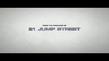 R.I.P.D. - Alternate Trailer 13