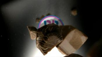 Baskin-Robbins Oreo Chocolate Ice Cream TV Spot - Thumbnail 2