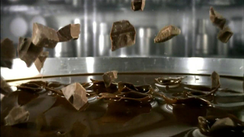 Baskin-Robbins Oreo Chocolate Ice Cream TV Spot - Thumbnail 4