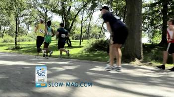 Slow-Mag TV Spot - Thumbnail 7
