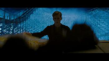 Percy Jackson Sea of Monsters - Alternate Trailer 3
