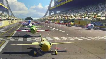 Planes - Alternate Trailer 5