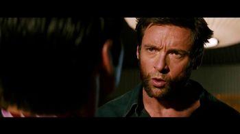 The Wolverine - Alternate Trailer 16