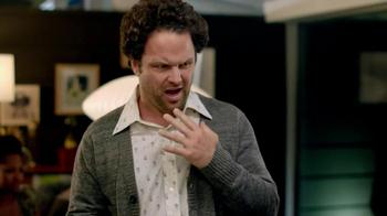 KFC Hot Shot Bites TV Spot, Song by Sons of Jezebel - Thumbnail 7