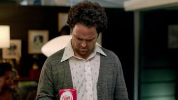 KFC Hot Shot Bites TV Spot, Song by Sons of Jezebel - Thumbnail 8