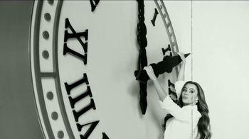 CoverGirl Outlast TV Spot, 'Hora Tras Hora' Con Sofia Vergara [Spanish] - 35 commercial airings