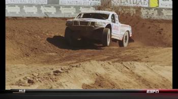 General Tire TV Spot, 'Punishment' - Thumbnail 10