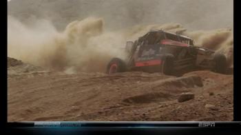 General Tire TV Spot, 'Punishment' - Thumbnail 4