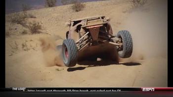 General Tire TV Spot, 'Punishment' - Thumbnail 6